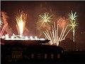 Fireworks (4313585662) (cropped).jpg