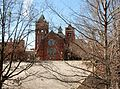 First Baptist Church - Fayetteville.jpg