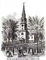 First Baptist Church in America in RI.jpg
