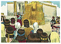 First Book of Kings Chapter 8-4 (Bible Illustrations by Sweet Media).jpg