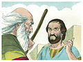 First Book of Samuel Chapter 16-8 (Bible Illustrations by Sweet Media).jpg
