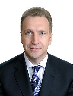 Игорь шувалов недвижимость за рубежом квартиры в дубае цены в рублях снять