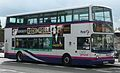 First Hampshire & Dorset 32041.JPG