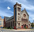 First Presbyterian Church, Hartford, Connecticut.jpg