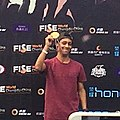 First South African international Gold, Silver and Bronze medalist for competitive skateboarding.jpg