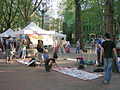 First Thursday in Occidental Park 04A.jpg