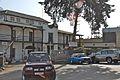 First hotel in Addis, Hotel Itegue, 1898 - Flickr - Dave Proffer.jpg