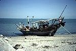Fishing boat, Kuwait 1980 07.jpg