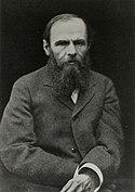 Fjodor Michailowitsch Dostojewski.jpg