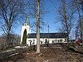 Fläckebo kyrka Sala kn 0317.jpg