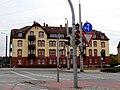 Flügelweg 2 und Hamburger Straße 50, Dresden (46).jpg