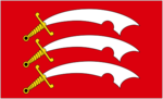 Flag of Essex