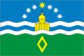 Flag of Aramil (Sverdlovsk oblast).png