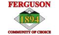 Flag of Ferguson, Missouri.png