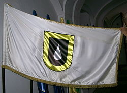 Flag of Ljubešćica.jpg