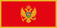Flag of Montenegro.svg