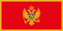 http://upload.wikimedia.org/wikipedia/commons/thumb/6/64/Flag_of_Montenegro.svg/210px-Flag_of_Montenegro.svg.png