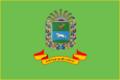 Flag of Vovchanskiy Raion in Kharkiv Oblast.png