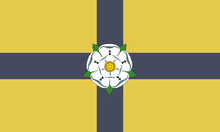 Flag of Yorkshire (saints).png