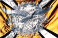 Flag of the Luftwaffe (1945).png