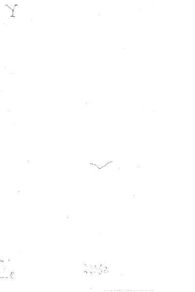 File:Flaugergues - Au bord du Tage, 1841.djvu