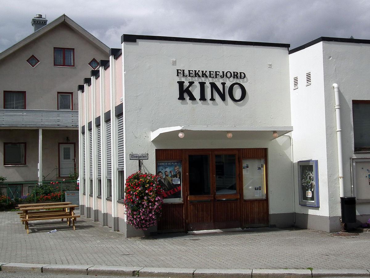 dating site i lurøy hammerfest single klubb