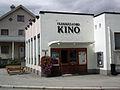 Flekkefjord kino.jpg