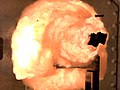Flickr - Official U.S. Navy Imagery - The first full-power test of the electromagnetic railgun prototype launcher..jpg