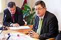 Flickr - Saeima - Aizsardzības, iekšlietu un korupcijas novēršanas komisijas sēde (9).jpg