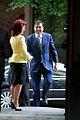 Flickr - Saeima - Solvita Āboltiņa tiekas ar Mihailu Saakašvili (10).jpg
