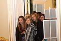 Flickr - Saeima - Tikšanās ar Igaunijas vēstnieku (2).jpg