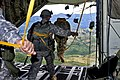 Flickr - The U.S. Army - Static line jump.jpg