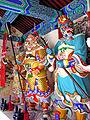 Flickr - archer10 (Dennis) - China-6457.jpg