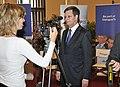 Flickr - europeanpeoplesparty - EPP Congress Warsaw (731).jpg