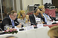 Flickr - europeanpeoplesparty - EPP summit 525.jpg