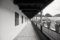 Flickr - fusion-of-horizons - Mănăstirea Cheia (4).jpg