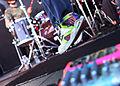 Flickr - moses namkung - Dan Deacon 5.jpg