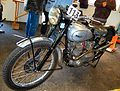 Flickr - ronsaunders47 - EARLY TRIUMPH FOUR STROKE TWIN..jpg