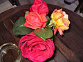 Flickr - ronsaunders47 - TABLE TOP ROSES..jpg