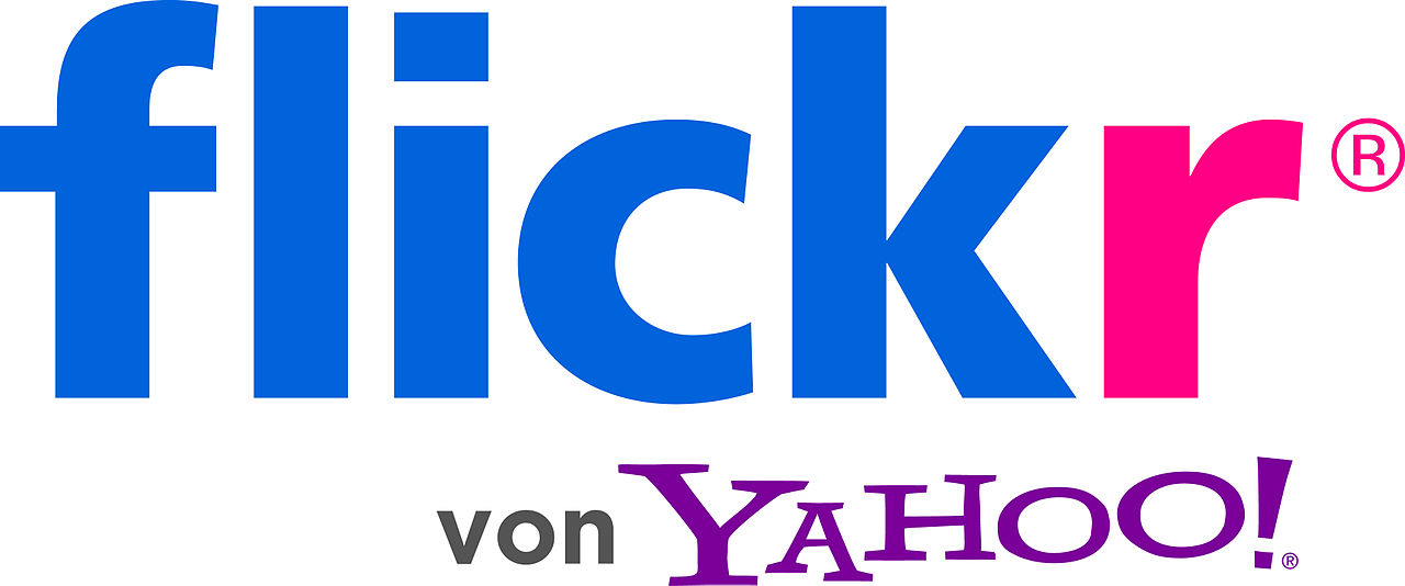 File:Flickr von yahoo.jpg - Wikimedia Commons
