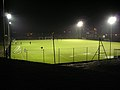 Floodlit Duncanrig Playing Fields - geograph.org.uk - 638762.jpg