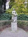 Flora Jachthuis St. Hubertus.JPG