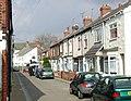 Florence Avenue, Hessle - geograph.org.uk - 1190905.jpg