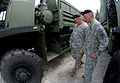 Florida Guard continues recovery and preparation as tropical storms near U.S. DVIDS112932.jpg