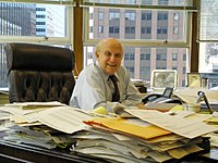 Floyd Abrams by David Shankbone.jpg