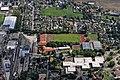 Flug -Nordholz-Hammelburg 2015 by-RaBoe 0220 - Leeste, Schulzentrum.jpg