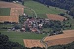 Flug -Nordholz-Hammelburg 2015 by-RaBoe 0735 - Rückersfeld.jpg