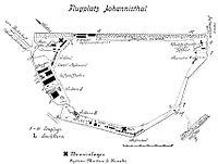 FlugplatzJohannisthalPlan1909-1913.jpg