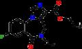 Flumazenil3.png