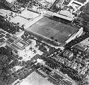 Fluminense - laranjeiras1919.jpg